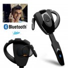 Mini Wireless In-ear Bluetooth 4.1 headset For PS3