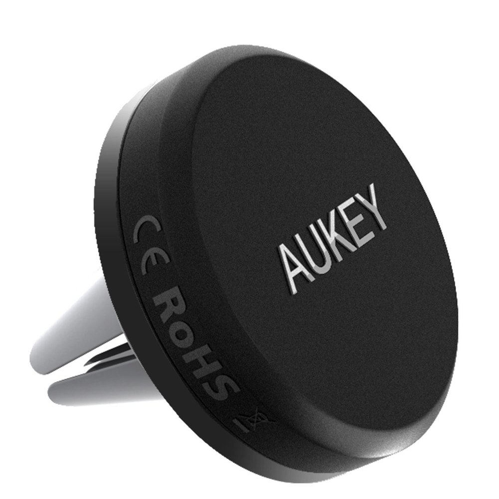 Aukey Magnetic Car Air Vent Mount