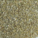 Gold Glitter Flakes Sparkle Metallic Sprinkles Premium Made in USA 1oz