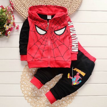 2017 Baby Boy Rompers Summer Baby Boy Clothing Sets Newborn Baby Clothes Gentleman Boy Clothing