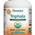 Himalaya Herbals TRIPHALA-60 Tablets