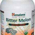 Himalaya BITTER MELON(Karela)-60 Tablets