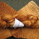 Monday Mocha Superwash Sock Yarn