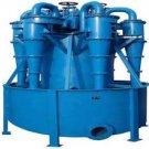 JAX Polymer Hydraulic Cyclone