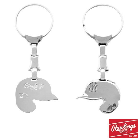 New York Yankees, Helmet Key Chain