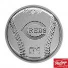 Cincinnati Reds, Refrigerator Magnet / Paper Weight