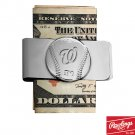 Washington Nationals, Money Clip