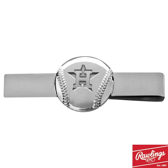 Houston Astros, Tie Bar