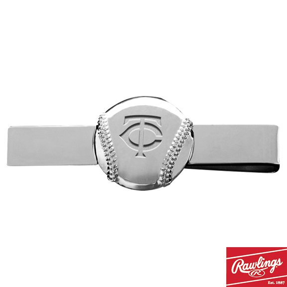Minnesota Twins, Tie Bar
