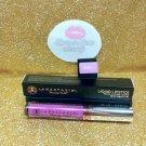 Anastasia Beverly Hills Liquid Lipstick BLUSH