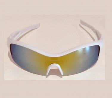 Authentic Original Oakley Men's Sunglasses 5844 #7