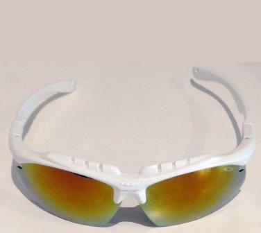 Authentic Original Oakley Men's Sunglasses 1061 #9