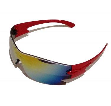 Authentic Original Oakley Men's Sunglasses 5944 18-48-143#13