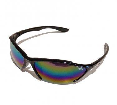 Authentic Original Men's Oakley Sunglasses 293 75[]18 138 #15