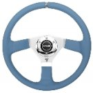 Shutt Elegance Steering Wheels
