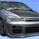 01-03 Civic R34 body kit