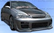 01-03 Civic R34 body kit
