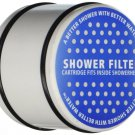 New Culligan WHR-140 Replacement Shower Filter Cartridge Suitable for WSH-C125