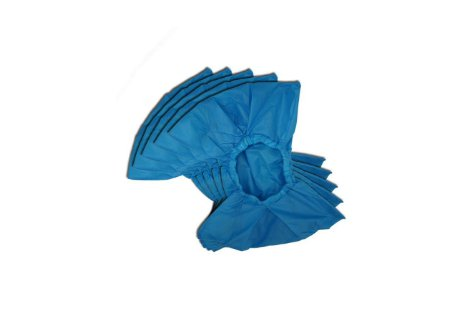 New Disposable Filter Bags for Automatic Pool Cleaners and Pool Robots Pack of 5