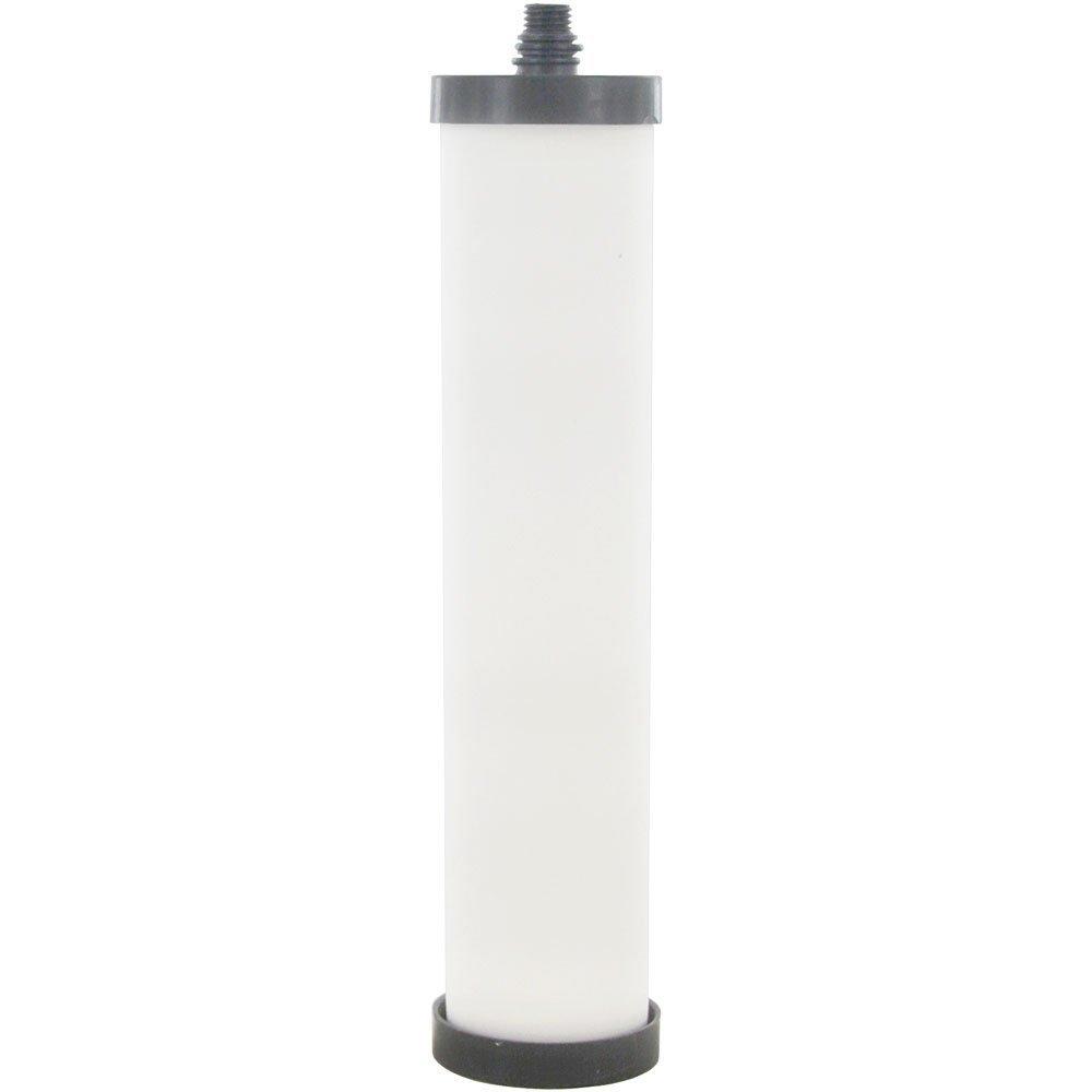 AquaCera W9512505 FRX02 Franke Compatible Cerasyl Ultra Ceramic Water Filter