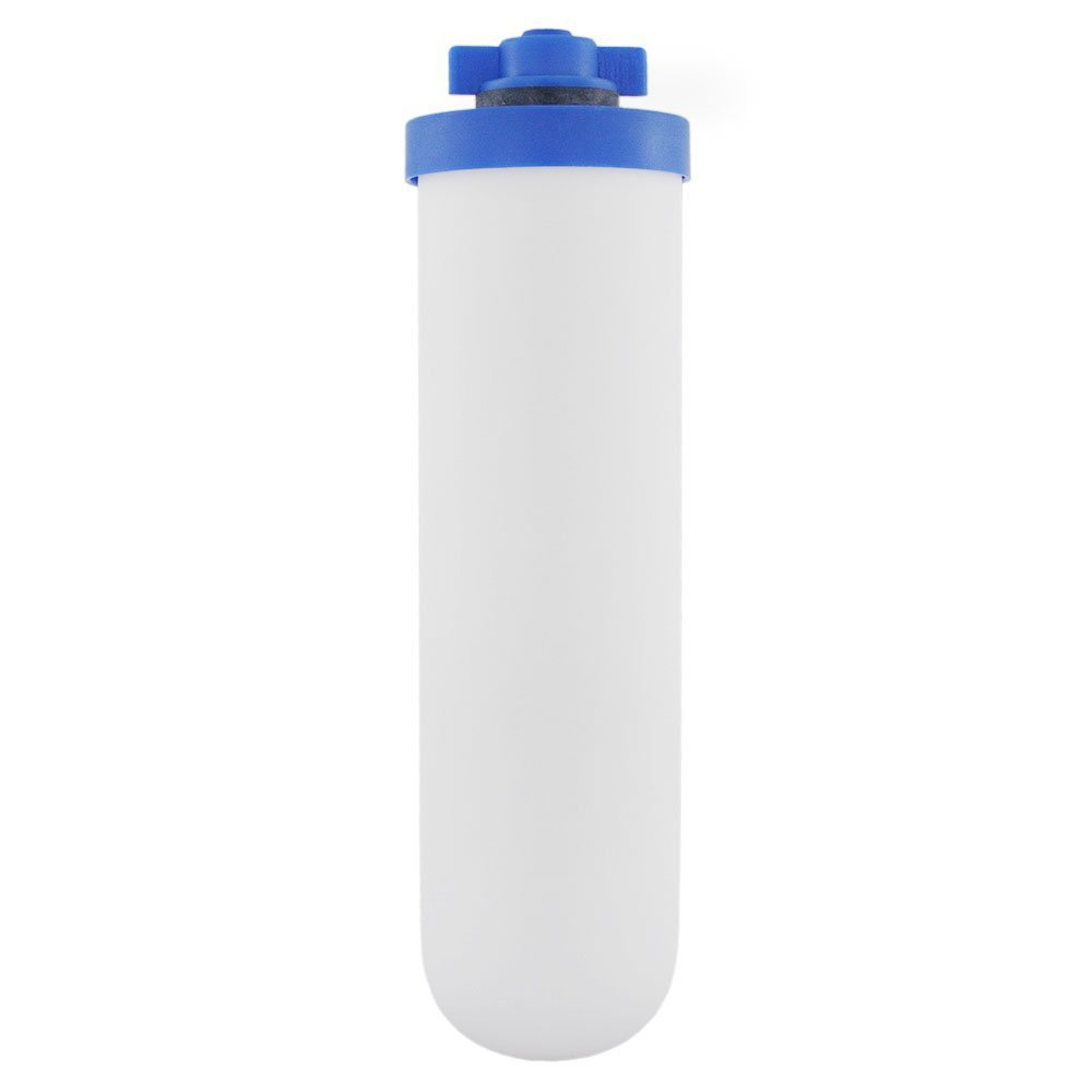 "AquaCera CeraMetix 7"" Filter Replacement Filter"