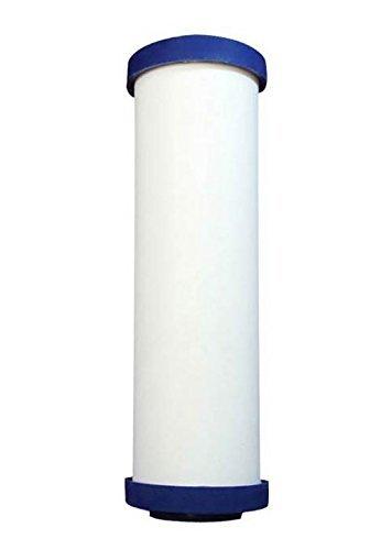 Cerametix Imperial OBE Filter Cartridge W9522650