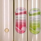 Ultra Replacement Filter Package for Well Water(Biennial)