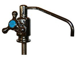 Chanson G2 Acid Water Faucet - Long Neck (Add 2-3 weeks for Delivery)