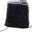 New Kettler Indoor/Outdoor Table Tennis Nylon Net