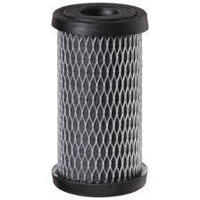 (Package Of 12) Culligan / Pentek C2 Replacement Filter