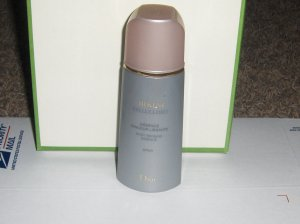Dior Bikini Celluli Diet Spray 200 ml