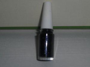 Shu Uemura nail polish Nail Enamel 10ml full size Purple