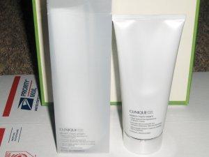 Clinique CX Stretch Mark Cream 200ml/6.7oz