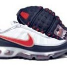 Men's Nike Air Max 360 II