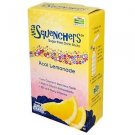 SLENDER STICKS ACAI LEMONADE 12/PK By Now Foods