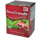 POMEGREENATE TEA BAGS 24 BAGS By Now Foods