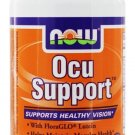 OCU SUPPORT  60 CAPS By Now Foods