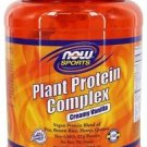 PLANT PROTEIN COMPLEX  2 LB By Now Foods