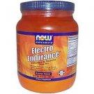 Electro Endurance Energy Mix  2.2 Lbs NOW Foods