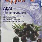 Effer-C(Tm)  Acai Berry 30/Box NOW Foods
