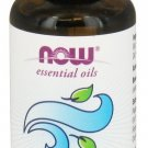 CLEAR THE AIR PURIFYING OILS 1 OZ By Now Foods