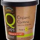 Q Cups™ Organic Quinoa
