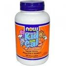 Kid-Calchewable Calcium   100 Loz NOW Foods