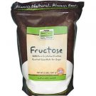 FRUCTOSE 3 LB By Now Foods
