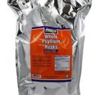 PSYLLIUM HUSK WHOLE  10 LB. By Now Foods