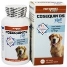 Cosequin - DS Double Strength Plus MSM Joint Health Supplement for Dogs - 60 Che