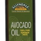 ORG SUNFLOWER OIL 6 x 16.9 FL OZ/CASE ELLYNDALE By Now Foods