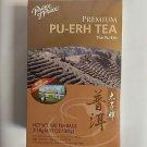 Prince of Peace - Premium Pu-Erh Tea - 100 Tea Bags
