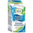 Botanic Health Bladder Advantage, 60 Ct