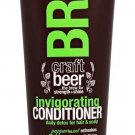 Broo - Invigorating Conditioner, 8.5 Fl Oz